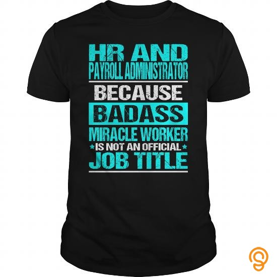 boho-chic-hr-and-payroll-administrator-badass-cu-tee-shirts-shirts-ideas