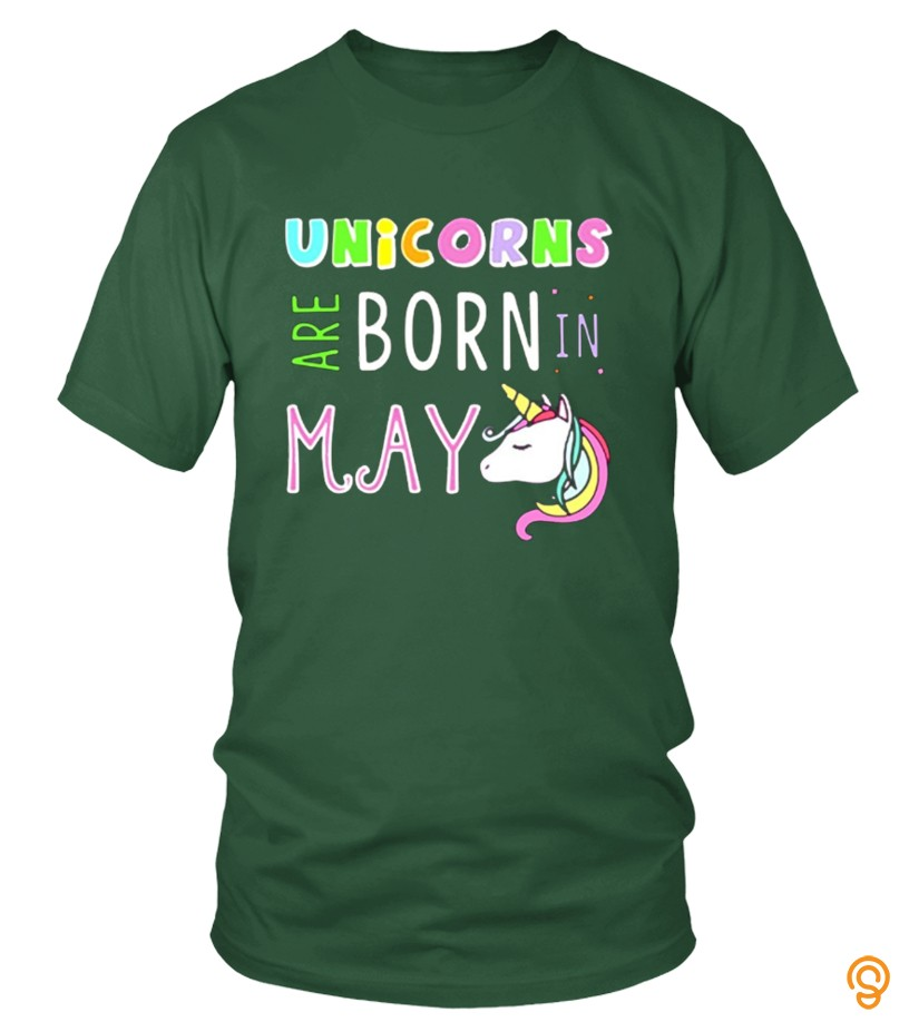festival-unicorns-are-born-in-may-rainbow-cute-ho-tee-shirts-material