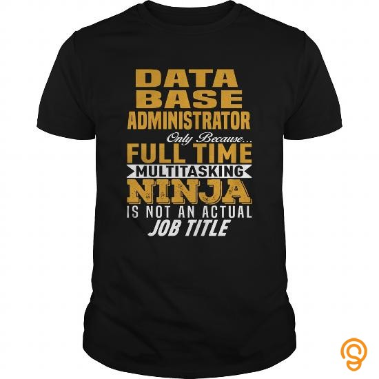 protective-data-base-administrator-tee-shirts-sayings-women