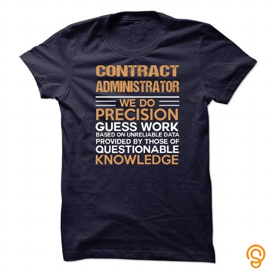 semi-formal-contract-administrator-t-shirts-buy-now