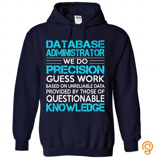 plush-awesome-shirt-for-database-administrator-t-shirts-sayings-men