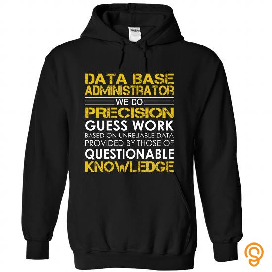 plush-data-base-administrator-job-title-t-shirts-design