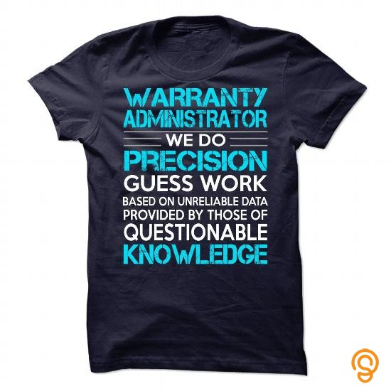 designer-awesome-shirt-for-warranty-administrator-tee-shirts-design
