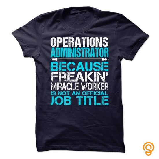 best-fit-operations-administrator-t-shirts-review