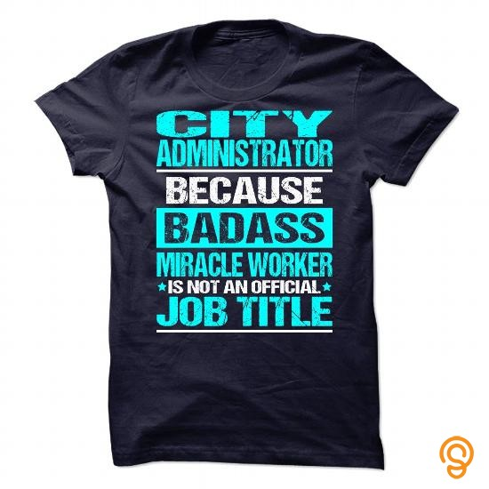 model-awesome-shirt-for-city-administrator-t-shirts-sayings-women