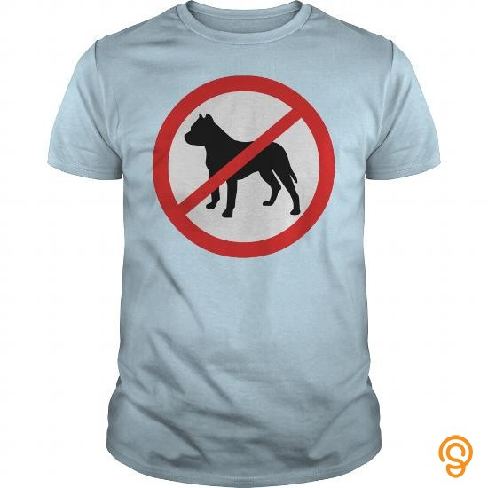 extra-sizes-pitbull-ban-dangerous-dogs-act-t-shirts-clothing-company