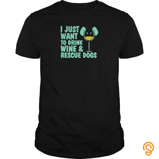 designer-iampampaposjust-want-to-drink-wine-and-rescue-dogs-mens-t-shirt-t-shirts-saying-ideas