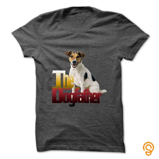 classic-for-everyone-love-dogs-tee-shirts-design