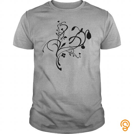 discounted-birds-on-a-branch201729100414-t-shirts-buy-now