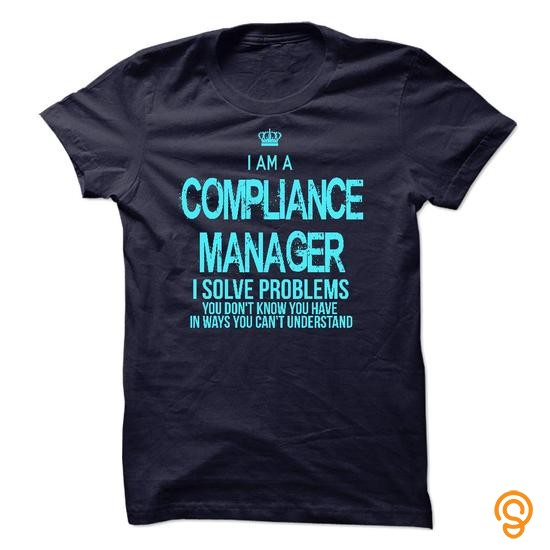 size-i-am-a-compliance-manager-t-shirts-screen-printing