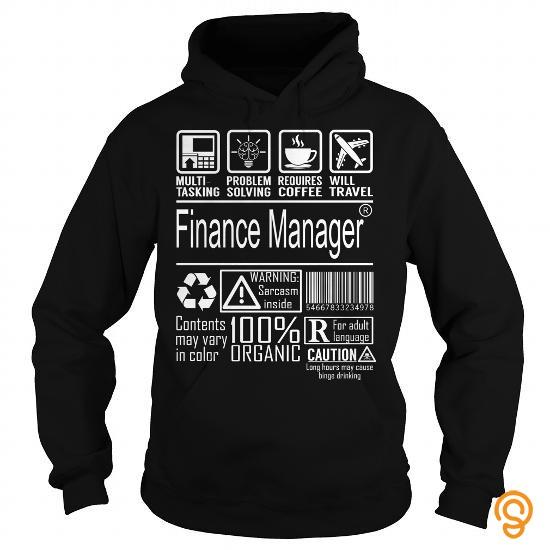 garment-finance-manager-job-title-multitasking-t-shirts-gift