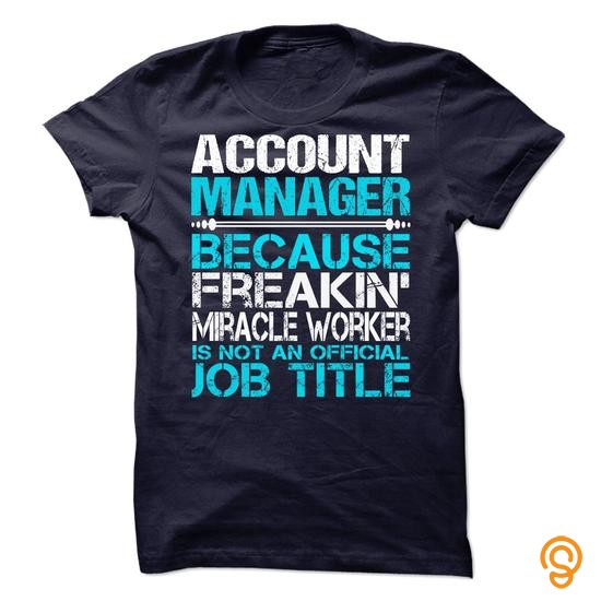 refined-account-manager-t-shirts-graphic