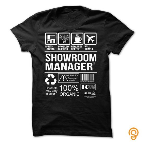 printed-showroom-manager-t-shirt-tee-shirts-design