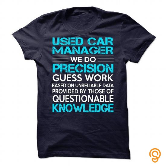 cushioned-awesome-shirt-for-used-car-manager-tee-shirts-design