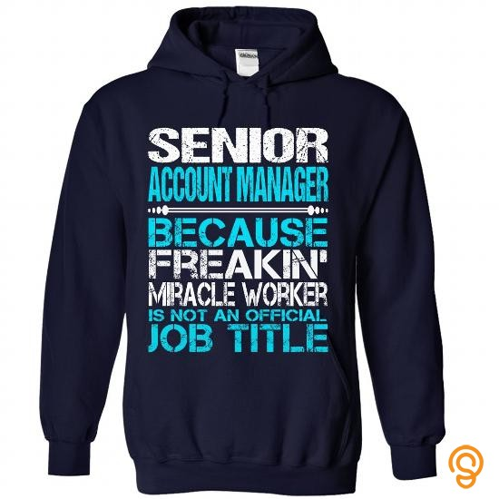 premium-awesome-shirt-for-senior-account-manager-t-shirts-clothing-brand