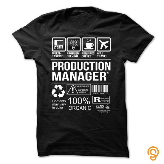 full-priced-production-manager-t-shirt-tee-shirts-for-adults