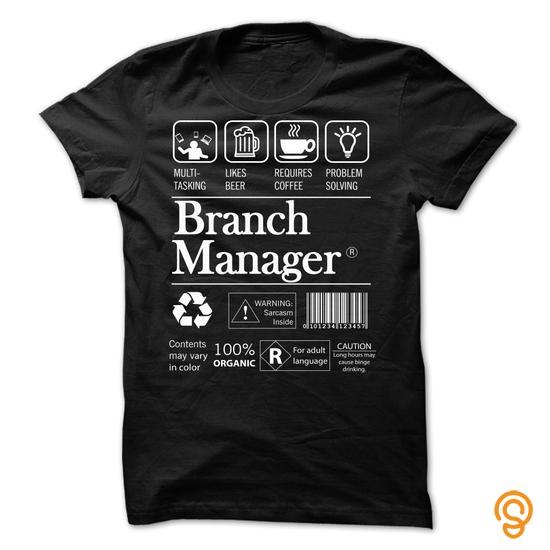 fashion-branch-manager-tee-shirts-sayings-women