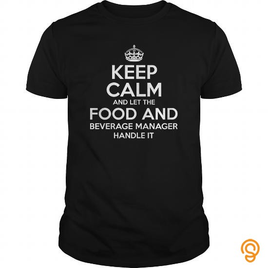 modern-food-and-beverage-manager-t-shirts-saying-ideas