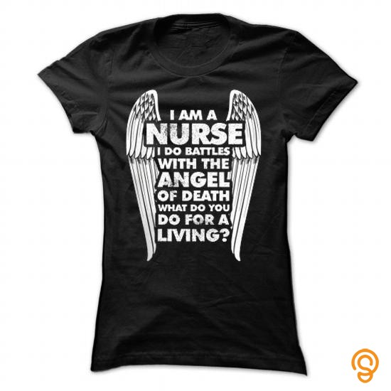 fashionable-i-do-battles-with-the-angel-of-death-t-shirts-saying-ideas