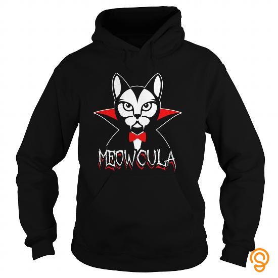 active-meowcula-vampire-cat-halloween-shirt-tee-shirts-buy-now