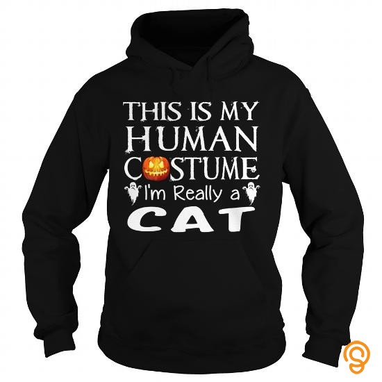 finely-detailed-my-human-costume-cat-shirt-gift-halloween-funny-tee-shirts-for-sale