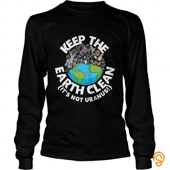 plus-size-funny-earth-day-pun-shirt-tee-shirts-sayings-women