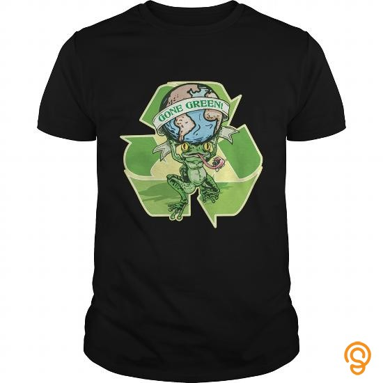 hot-gone-green-earth-day-frog-tee-shirts-buy-online