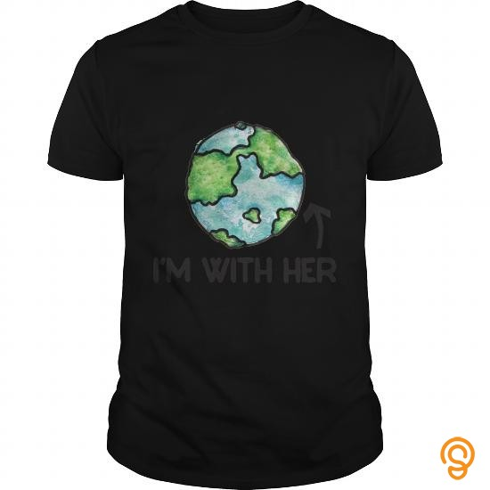masculine-im-with-her-mother-earth-day-t-shirts-buy-online