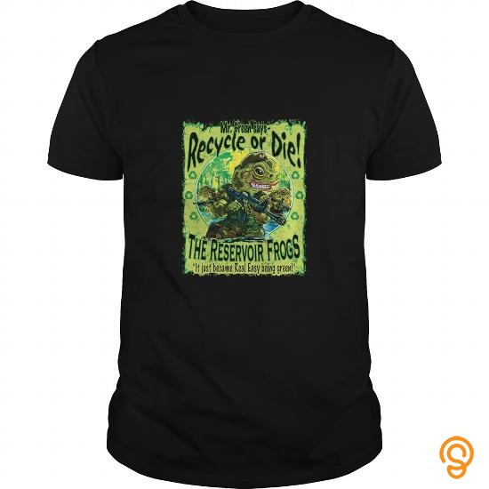 fancy-reservoir-frogs-planet-earth-day-protectors-t-shirts-buy-now