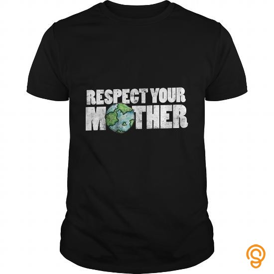 glamour-respect-your-mother-earth-vintage-earth-day-t-shirts-target