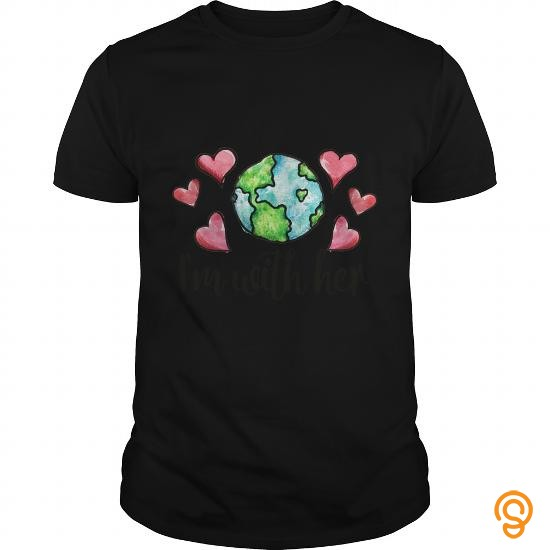 drapey-im-with-her-earth-day-shirt-tee-shirts-design
