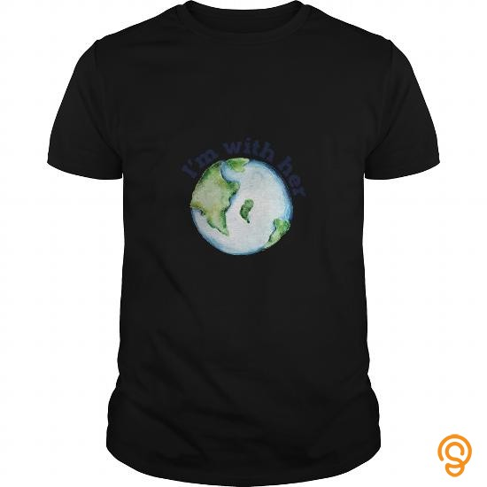 available-now-im-with-her-earth-day-shirtvulyxqu-t-shirts-quotes