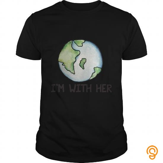 durability-im-with-her-earth-day-tee-shirts-screen-printing