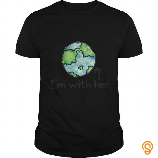quality-im-with-her-earth-day-shirtuerbrml-t-shirts-for-sale