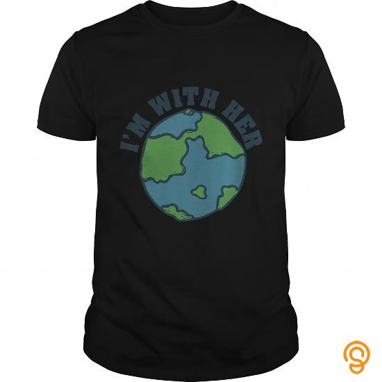 quality-im-with-her-mother-earth-day-tee-shirts-wholesale