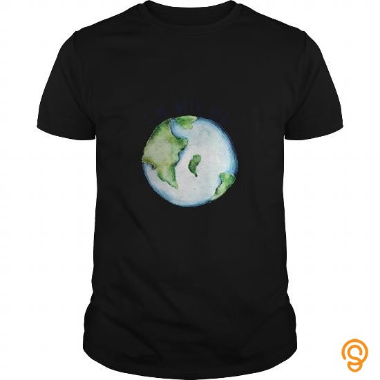 true-to-size-im-with-her-mother-earth-day-shirt-t-shirts-design