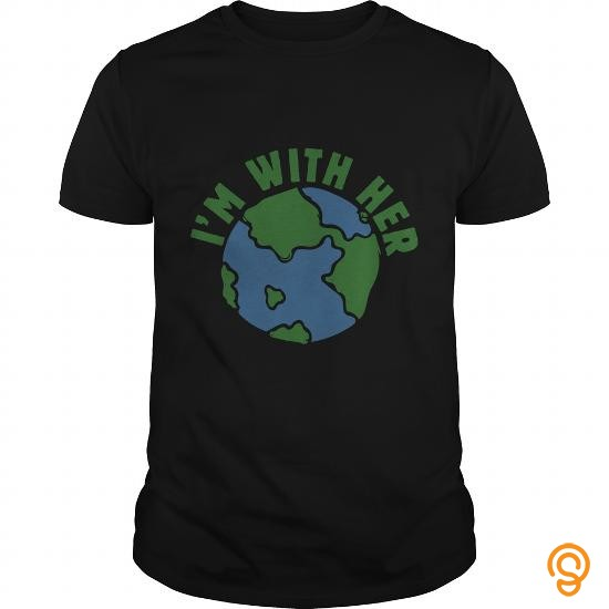 custom-fit-im-with-her-earth-day-shirtneusxpw-tee-shirts-shirts-ideas