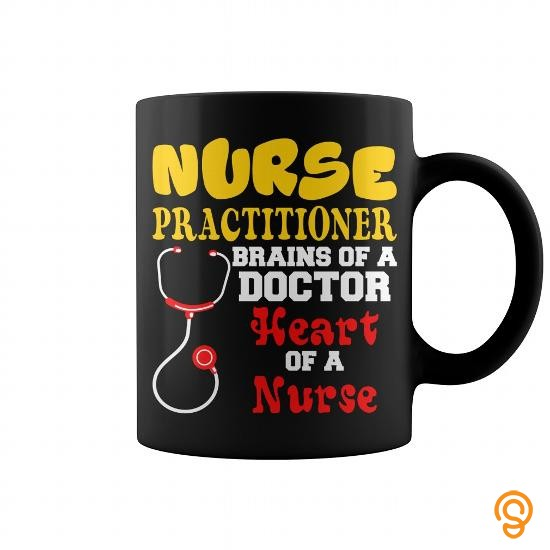 movement-nurse-practitioner-brains-of-doctor-heart-nurse-mug-tee-shirts-target