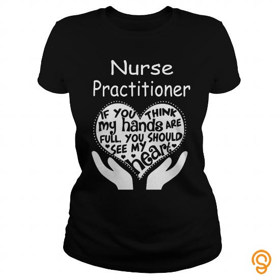 romantic-nurse-practitioner-tee-shirts-sayings-and-quotes