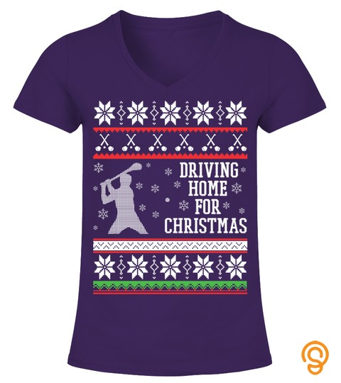 personalised-hurling-christmas-jumper-tee-shirts-for-sale