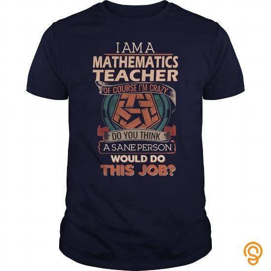 custom-mathematics-teacher-fdojob-t-shirts-for-adults