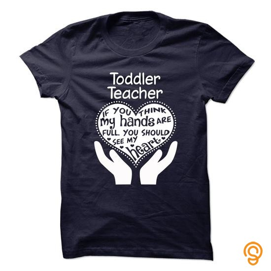 fabric-proud-be-a-toddler-teacher-tee-shirts-shirts-ideas