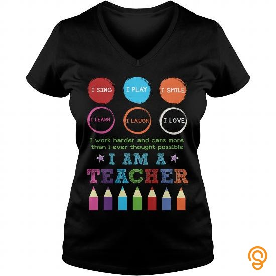 individualist-teacher-tee-shirts-for-sale