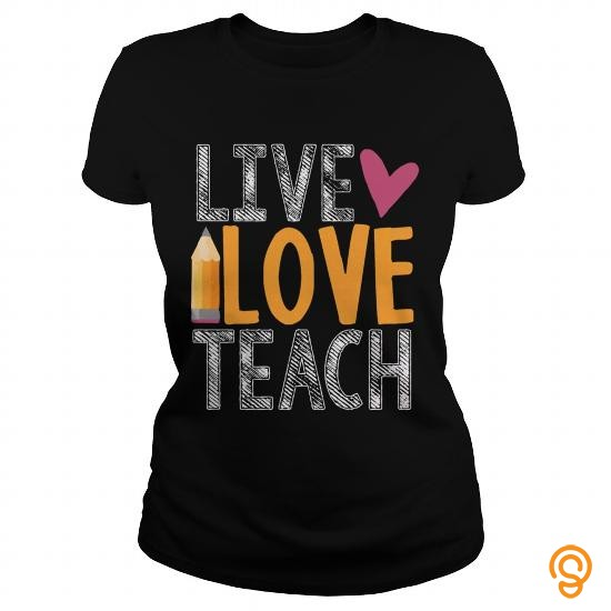 overall-fit-teacher-039-t-shirts-screen-printing