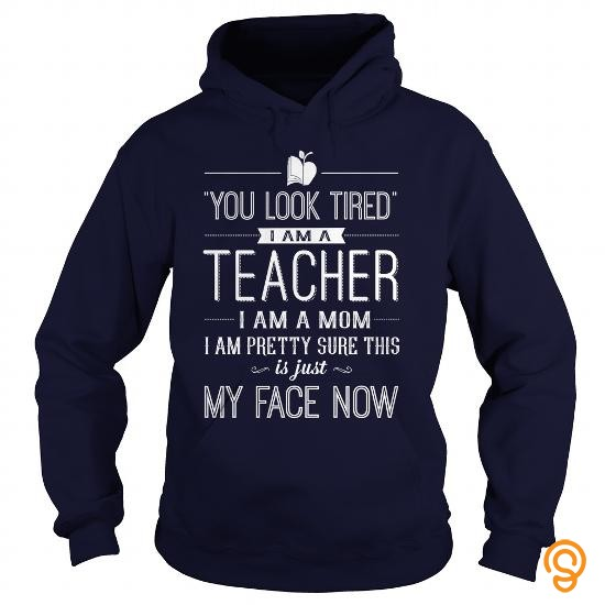 closet-teacher-t-shirts-sayings-and-quotes
