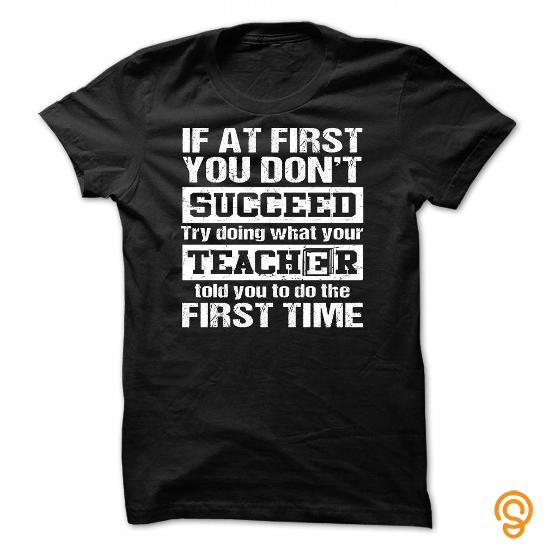 in-style-teacher-t-shirts-and-hoodies-t-shirts-target