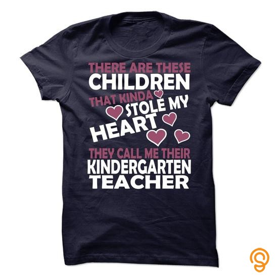 trendy-kindergarten-teacher-tee-shirts-design