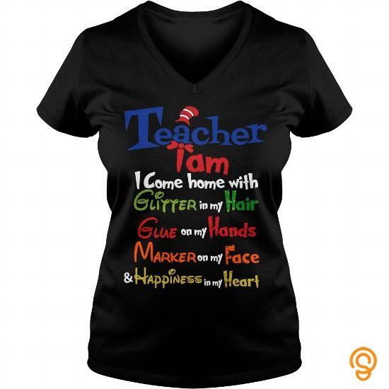 detailing-teacher-t-shirts-sayings-men