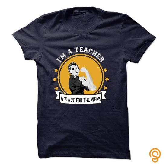 exceptional-i-am-a-teacher-t-shirts-clothing-brand