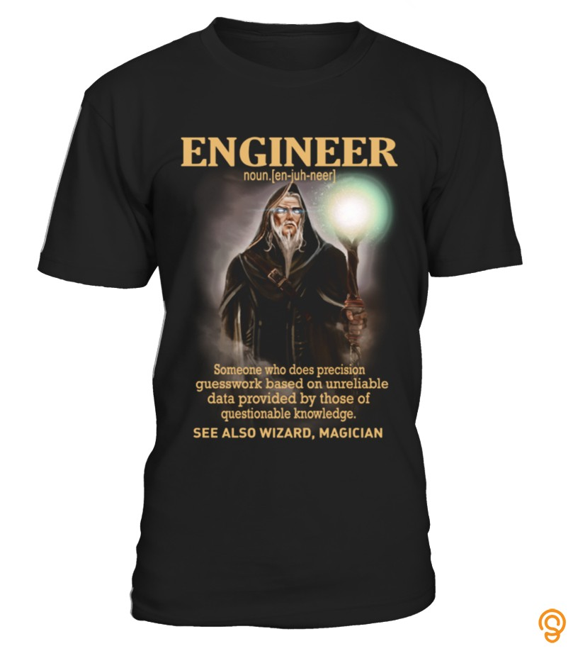 discounted-engineer-see-also-wizard-magician-t-shirt-t-shirts-buy-online